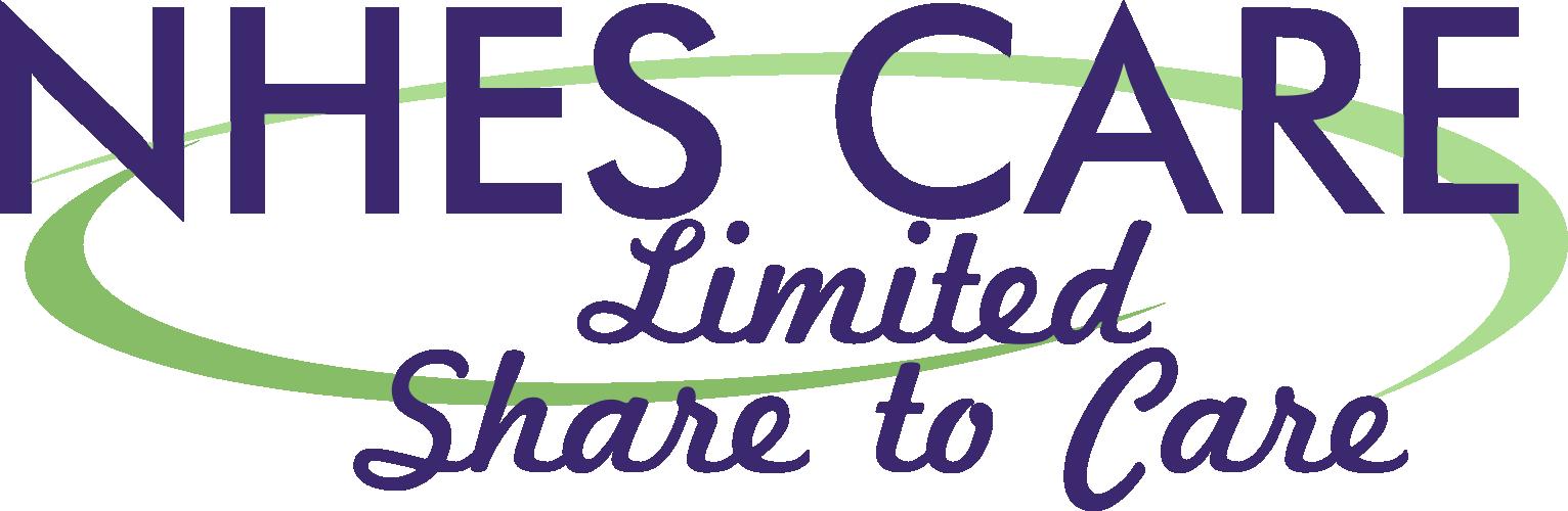 Logo NHES_care